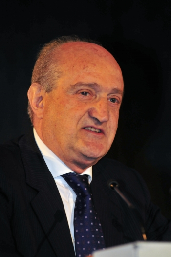 Pier Mario Biava - Foto autore