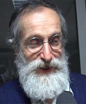 Piero Mozzi