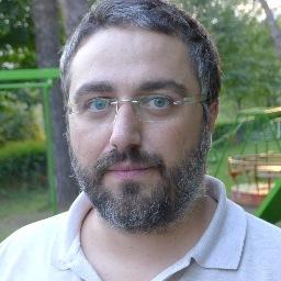 Pierpaolo Rastelli
