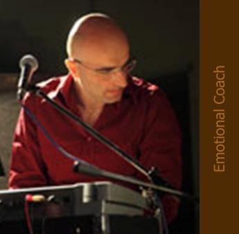 Pierpaolo Vigolini - Foto autore