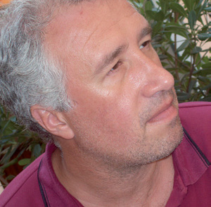 Pietro Ratto - Foto autore