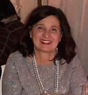 Shara Pirrotti