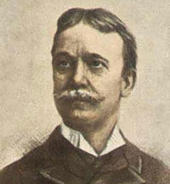 Prentice Mulford