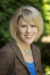 Rachel Buchholz - Foto autore