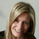 Raffaella Visigalli - Foto autore