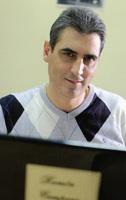 Ramon Campayo - Foto autore