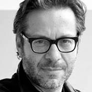 Massimo Recalcati - Foto autore