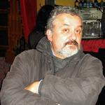 Remo Bassini - Foto autore