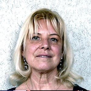 Renata Borgato - Foto autore