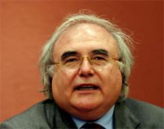 Renato Farina - Foto autore