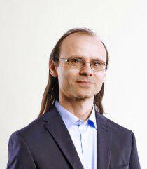 Renato Pichler - Foto autore