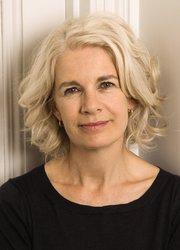 Renée Knight - Foto autore