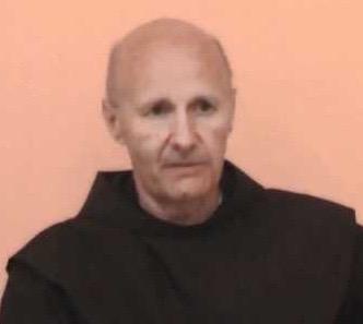 Renzo Gobbi