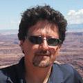 Riccardo Forlani - Foto autore
