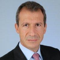 Riccardo Izzi