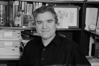 Richard C. Francis - Foto autore