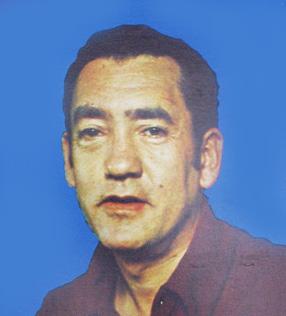 Richard Hittleman