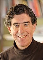 Richard J. Davidson - Foto autore