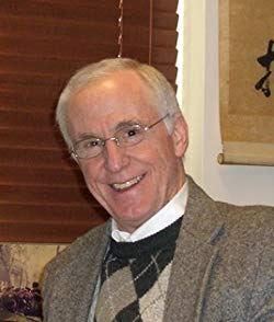 Richard J. Smith