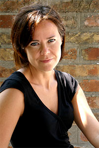 Rita Bacchella - Foto autore