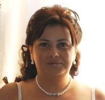 Rita Centra - Foto autore