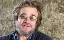 Patrick Rivière - Foto autore