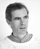 Robert A. Powell - Foto autore