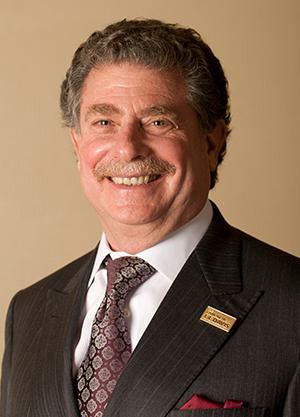 Robert Lorber