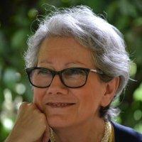 Roberta Fasanotti - Foto autore