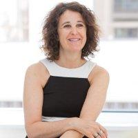 Roberta Milanese - Foto autore