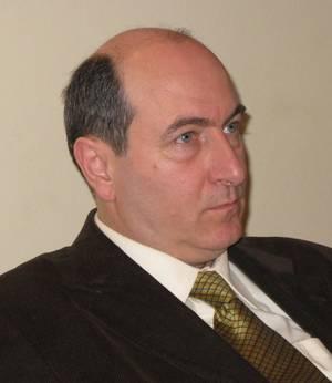 Roberto Becheri
