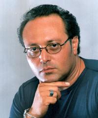 Roberto La Paglia - Foto autore