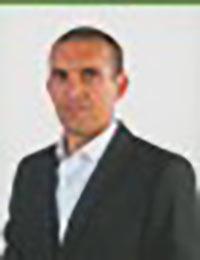 Roberto Lozza - Foto autore