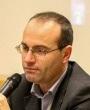 Roberto Pozzetti - Foto autore