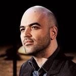 Roberto Saviano - Foto autore