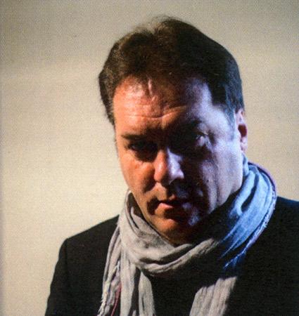 Roberto Solinas - Foto autore