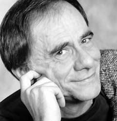 Roberto Vecchioni - Foto autore