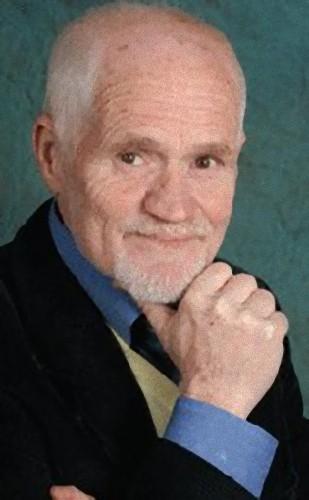 Roberto Zamperini - Foto autore