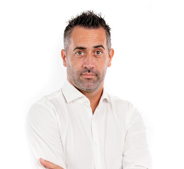 Alessandro Rocco