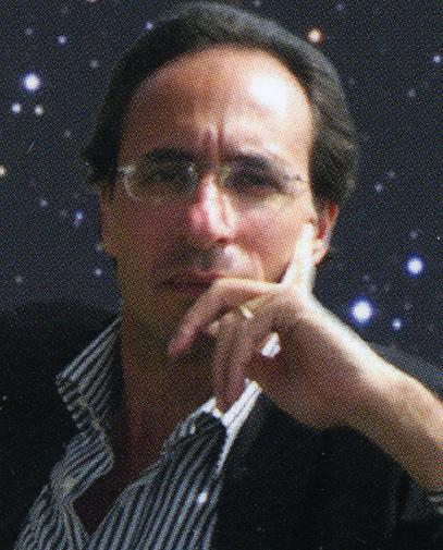 Rocco Berloco - Foto autore