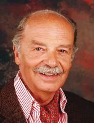 Roger Dalet