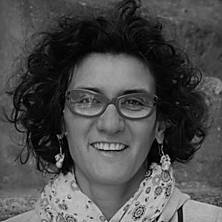 Rosa Maria Quatraro - Foto autore
