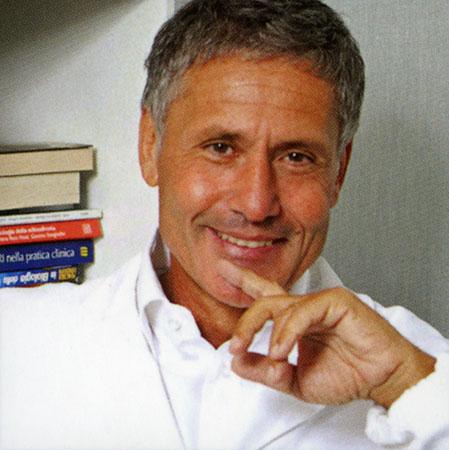 Rosario Sorrentino