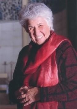Rosette Poletti - Foto autore