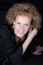 Rosella Latella - Foto autore