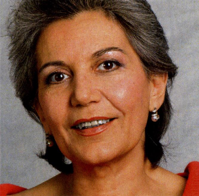 Rossella Panigatti - Foto autore