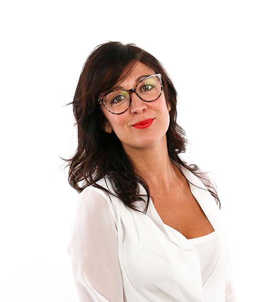 Paola Saba