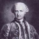 Conte di Saint Germain - Foto autore