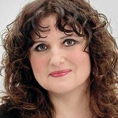 Sandra Anne Taylor