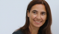 Sandra Longinotti - Foto autore